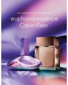 Calvin Klein Euphoria Essence Men. Фото 1