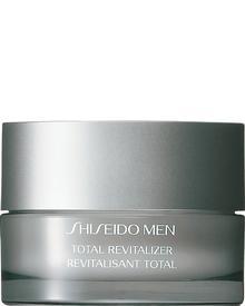 Shiseido - Восстанавливающий крем
