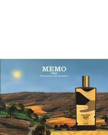 Memo Italian Leather. Фото 1