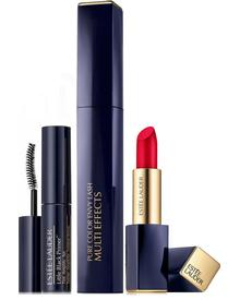 Estee Lauder - Pure Color Lash Envy Set