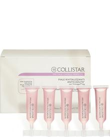 Collistar - Anti-Hair Loss Revitalizing Vials