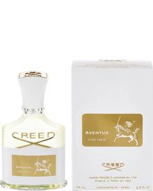Creed Aventus for Her. Фото 3