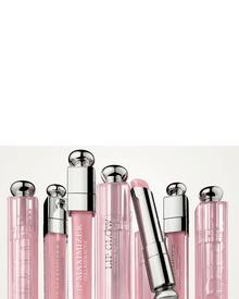 Dior Dior Addict Lip Glow. Фото 4