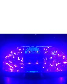 MESAUDA LED+UV Lamp. Фото 2