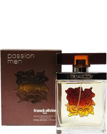 Franck Olivier Passion Men. Фото 3