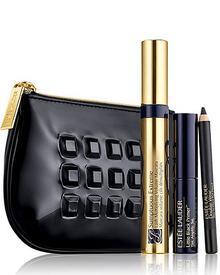 Estee Lauder - Big Bold Lashes Gift Set