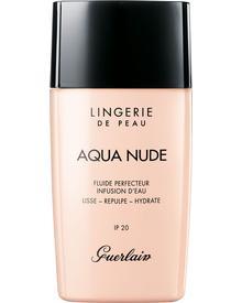 Guerlain - Lingerie de Peau Aqua Nude