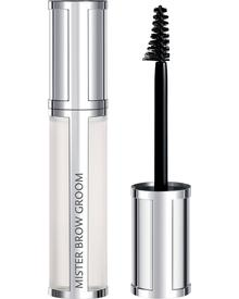 Givenchy - Mister Brow Groom