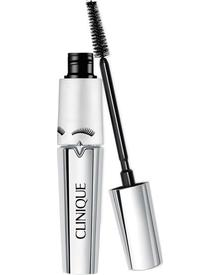 Clinique - Lash Power Flutter-to-Full Mascara
