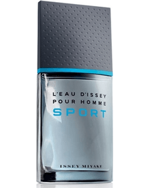 Issey Miyake - L'Eau d'Issey Pour Homme Sport