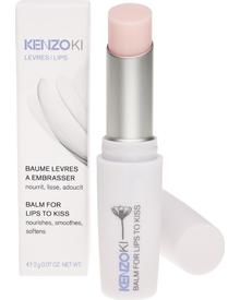 KenzoKi - Balm for Lips to Kiss