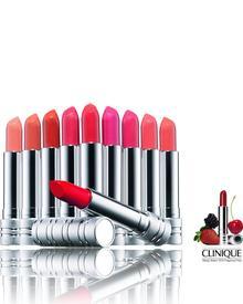 Clinique High Impact Lip Colour. Фото 5