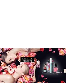 Artdeco Beauty Box Trio Hypnotic Blossom 5152.16. Фото 1