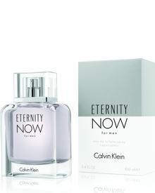 Calvin Klein Eternity Now For Men. Фото 2