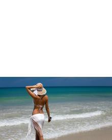 Gisele Denis Sunscreen Spray Lotion. Фото 5