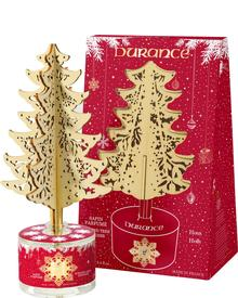 Durance - Sapin Parfume