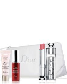 Dior - Addict Lipstick Set
