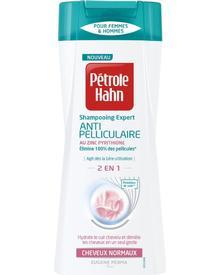Eugene Perma - Shampoing Antipelliculaire 2 en 1