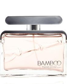 Franck Olivier - Bamboo for Women