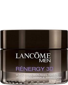 Lancome - Renergy 3D
