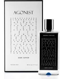 Agonist Dark Saphir. Фото 3