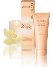 Artdeco Intensive Hand Cream. Фото 3