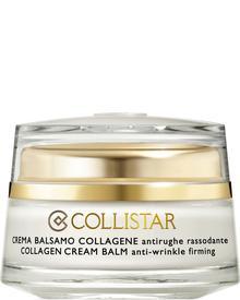 Collistar - Collagen Cream Balm