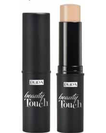 Pupa - Beauty Touch Stick Foundation