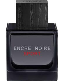Lalique - Encre Noire Sport