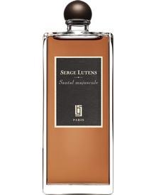 Serge Lutens - Santal Majuscule