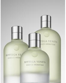 Bottega Veneta Essence Aromatique. Фото 2