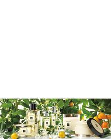 Jo Malone Orange Blossom. Фото 1
