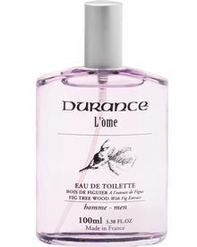 Durance - Eau de toilette Fig Tree Wood L'Ome