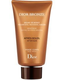 Dior - Bronze Baume de Monoi