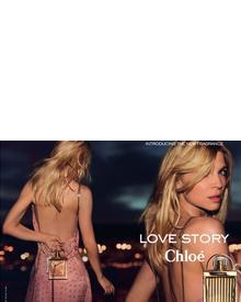 Chloe Love Story. Фото 3