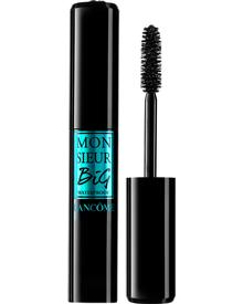 Lancome - Monsieur Big Waterproof