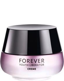 Yves Saint Laurent - Forever Youth Liberator Creme