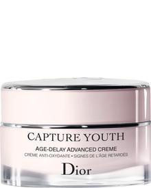 Dior - Capture Youth Age-Delay Advanced Creme