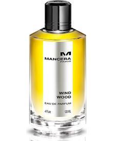 Mancera - Wind Wood
