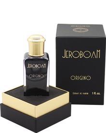 Jeroboam - Origino