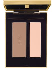 Yves Saint Laurent - Couture Contouring Pallete