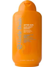 Gisele Denis - After Sun Moisturizing and Refreshing Body Lotoin