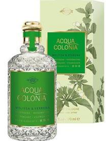 Acqua Colonia 4711 Melissa & Verbena. Фото 1