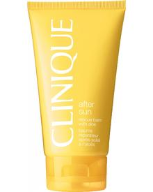 Clinique - After Sun Rescue Balm with Aloe