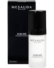 MESAUDA - Sublime Intensive Serum Firming