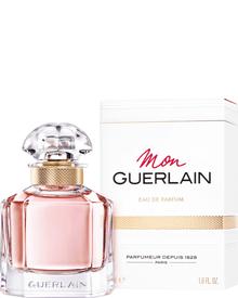 Guerlain Mon Guerlain. Фото 3