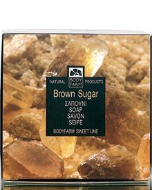 BODYFARM - Soap Sweet Line