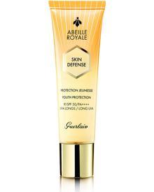 Guerlain - Abeille Royale Skin Defense