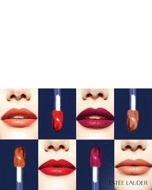 Estee Lauder Pure Color Envy Lip Potion. Фото 1