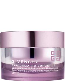 Givenchy - Complete Age-Defying & Protecting Care SPF15